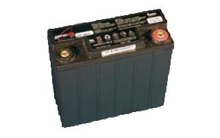 AR101battery