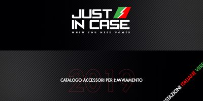 catalogo download